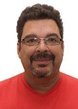 Candidato Professor Ernesto Molinari 13010