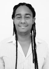 Candidato Professor Jhonatas 50777