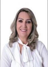 Candidato Professora  Edna 27456