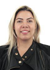 Candidato Professora Ingrid 12212
