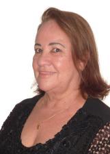 Candidato Professora Sueli Francelino 27007