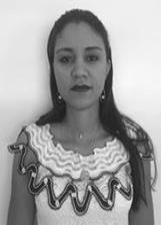 Candidato Raíf Araujo 10428
