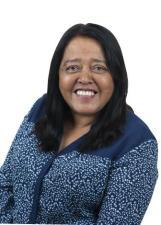 Candidato Regina Pereira 90234
