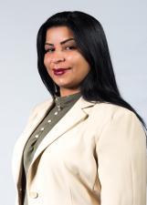Candidato Renata Rodrigues 77177