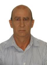 Candidato Ribeiro da Retifica 70777