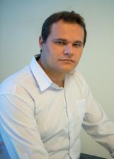 Candidato Ricardo da Carpa 90900