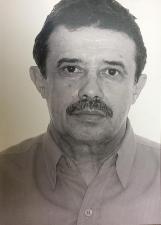 Candidato Rochinha 28800