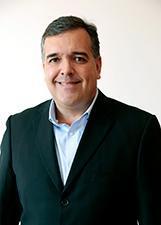 Candidato Rodrigo Nascente 90907