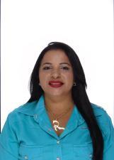 Candidato Rojoana Melo 17111