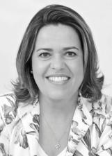 Candidato Rosangela Rezende 15151