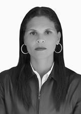 Candidato Rozélia 10456