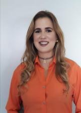 Candidato Ruth Valery 11100