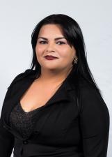 Candidato Sara Dias 77043