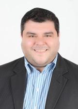 Candidato Sergio Germano 27100