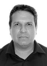 Candidato Sergio Sandre 12145