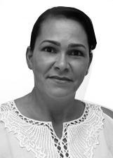 Candidato Silneide Barbosa 15730