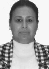 Candidato Sueli Amorim 44456