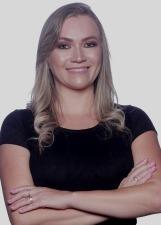 Candidato Suzana  Carvalho 13003