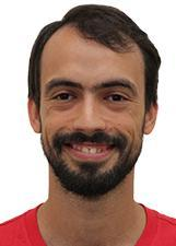 Candidato Tadeu Costa 13088