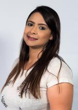 Candidato Talita Reis 77543