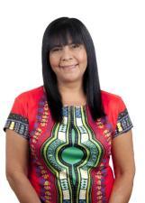 Candidato Tania Moraes 90007