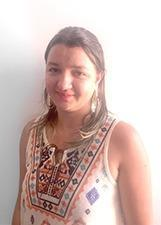 Candidato Tereza Oliveira 90990