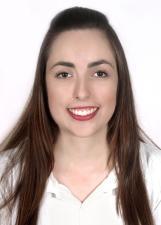Candidato Thalita de Oliveira Pereira 25900