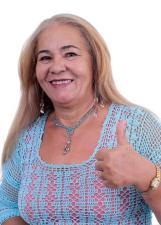 Candidato Tia Marilda 51040