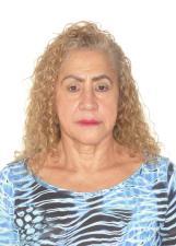Candidato Tina 51002