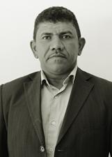Candidato Tiririca de Goias 70222