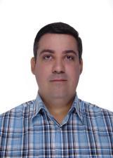 Candidato Valfredo Cabral 90036