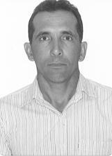 Candidato Vicente Gomes 18765