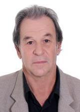 Candidato Vicente  Soares 22800