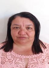 Candidato Vilma Maria 15018