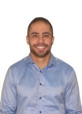 Candidato Vinicius Maciel 33010
