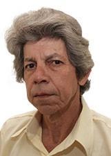 Candidato Walcy Calixto Mick Jagger 13444