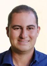 Candidato Wemerson Raio de Sol 25234