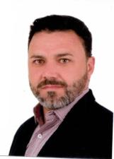 Candidato Wender de Oliveira 11411