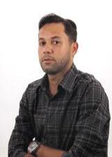 Candidato Wilson Fonseca 90121