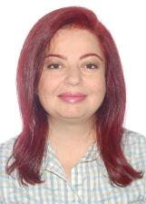 Candidato Beatriz Peixoto 3600