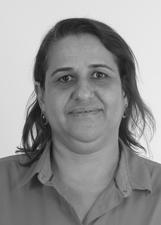 Candidato Cláudia Lemos 3188
