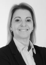 Candidato Daria Cristina 3123
