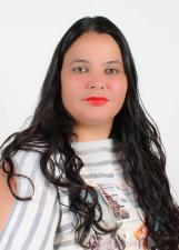 Candidato Dayanne Batista 1330