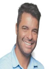 Candidato Deterno Silva 5100