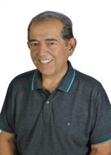 Candidato Dr. Wilmar 3666