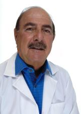 Candidato Dr. Zacarias Calil 2580