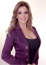 Candidato Flávia Calil 7015