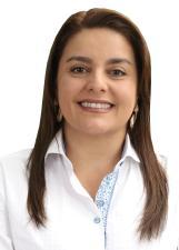Candidato Flavia Cunha 2510