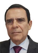 Candidato Helio Rodrigues 3000
