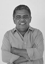 Candidato Itamar 4400